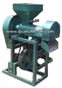 Mesin Pencetak Pakan Ternak Mesin Cetak Pellet