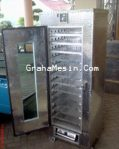 Mesin Oven Dryer Pengering Biji Bijian Pengering Bahan Pakan Ternak