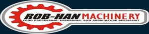 Pabrik Mesin | Pabrik Pembuatan Mesin | Mesin Peluang Usaha Baru | Usaha Mesin