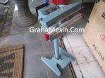 Mesin Pengemas Manual Produksi Rumahan Sealer Tipe Pedal