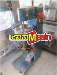 Mesin Pembuat Bakso Otomatis Pencetak Bakso Daging