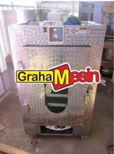 Mesin Oven Pengering Alat Oven Pertanian Pengering Bahan