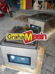 Mesin Pengemas Vakum | Alat Kemasan Vacuum Sealer | Mesin Vacuum Sealer