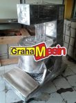 Mesin Pasteurisasi | Mesin Pembersih Susu | Mesin Susu Pasteurisasi