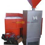 Mesin Box Dryer – Alat Pengering Serbaguna – Padi, Jagung, Kedelai, Kopi, Gaplek