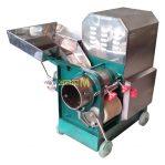 Fish Bone Separator: Mesin pemisah ikan dan tulang