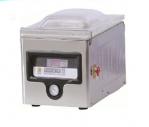 Mesin Vakum Sealer – Portable Vacuum Packaging DZ-260/PD Getra