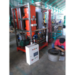 Mesin Es Kristal / Ice Tube Machine