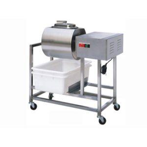 Mesin Marinasi Perendam Bumbu dan Daging – Meat Seasoning Mixer HMC-837 Getra