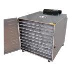 Mesin Pengering Buah-Buahan – Food Dehidrator FD-10 Getra